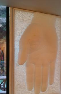 손바닥 ㅣ 홍상식