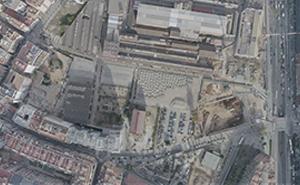 평평한 도시 프로젝트_나대진ㅣ 장석준